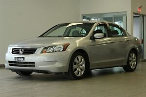 2009 Honda Accord EX MAGS/TOIT OUVRANT