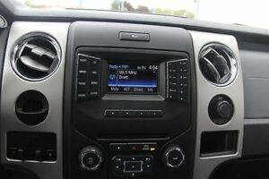 2013 Ford F-150 XLT Windsor Region Ontario image 14