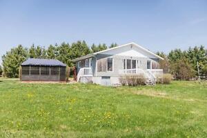 Maison - à vendre - La Corne - 11447657