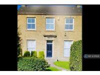 1 bedroom in Miln Road, Huddersfield, HD1 (#879341)