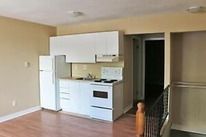 **Sarnia 1 Bedroom Apartment for Rent in a Quiet Neighbourhood** Sarnia Sarnia Area image 6