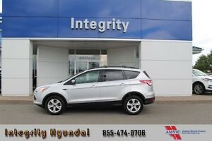 2013 Ford Escape SE BLUETOOTH & HEATED SEATS!!