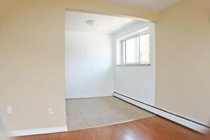 **Sarnia 1 Bedroom Apartment for Rent in a Quiet Neighbourhood** Sarnia Sarnia Area image 8