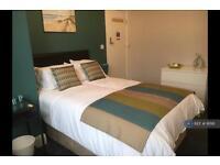 1 bedroom in Dalefield Road, Normanton, WF6