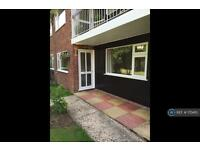 2 bedroom flat in Audley Drive, Maidenhead , SL6 (2 bed)