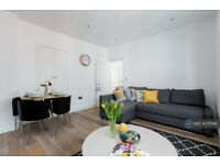 2 bedroom flat in Little East Street, Brighton, BN1 (2 bed) (#1171146)