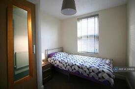 1 bedroom in Clement Street, Gloucester, GL1
