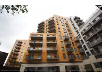 SINGLE, DOUBLE AND TWIN ROOMS TO LET!!! CONTACT ASSAP !!! 820 ROOMS IN ALL LONDON