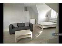 1 bedroom flat in Upper Tooting Road, Tooting, SW17 (1 bed)