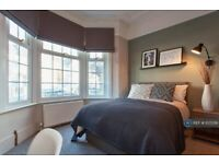 1 bedroom in Brook Road, Thornton Heath, CR7 (#1072316)