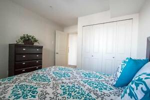 Sherwood Park 1 Bedroom Apartment for Rent: **Stunning suites!** Strathcona County Edmonton Area image 4