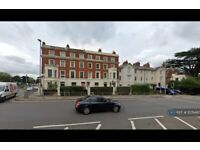 1 bedroom flat in Castle Hill, Reading, RG1 (1 bed) (#1076480)