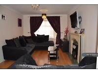 4 bedroom house in Greenhills, Newcastle Upon Tyne, NE12 (4 bed)