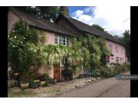 2 bedroom house in Stoke Gabriel Road, Brixham, TQ5 (2 bed)