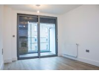 We are pleased to offer this fantastic first one bedroom apartment set within - KJ