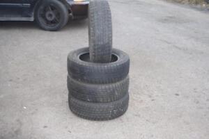 pneu-(175-65-14)