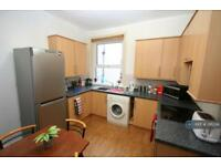 6 bedroom flat in Albert Road, Southsea, PO5 (6 bed)
