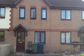 2 bedroom house in Foxgrove, Chippenham, SN14 (2 bed)