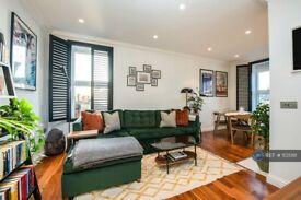 1 bedroom flat in Collingwood House, London, N19 (1 bed) (#1135181)