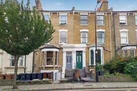 1 bedroom flat in Graham Road, Hackney