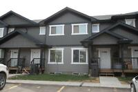 Wallace Cove Townhouse - Available Immediately!