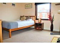 1 bedroom in St. Margaret Road, Coventry, CV1 (#1099711)