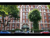 2 bedroom flat in Grove End House, London, NW8 (2 bed)