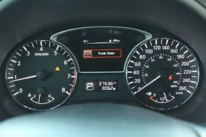 2015 Nissan Altima 2.5 SV AUTO SUNROOF STARTER HEATED SEATS *LIF