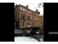 1 bedroom flat in Stanmore Road, Glasgow, G42 (1 bed) (#964962)