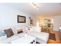 +EXCELLENT 2 BED 2 BATH APARTMENT IN ST DAVID'S SQ WESTFERRY RD/ISLAND GARDENS/CANARY WHARF E14