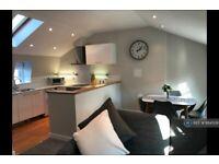 2 bedroom flat in The Yard, London, N1 (2 bed) (#884509)