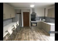 1 bedroom in Chester, Chester , CH2