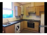 1 bedroom flat in Churchfield Road, Acton, W3 (1 bed)