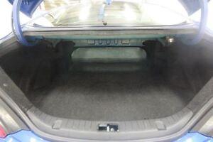 2011 Hyundai Genesis Coupe 2.0T London Ontario image 18