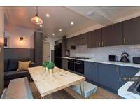 1 bedroom in Beulah Road, Thornton Heath, CR7 (#1112719)