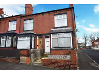 Property to Rent To Let - large 4 bed house to let - Quiet street DSS Private Tenant Welcome