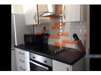 1 bedroom in Percy Street, Middlesbrough, TS1
