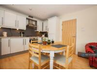 2 bedroom flat in Kingston, London, KT2 (2 bed)