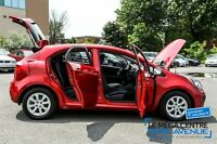 2012 Kia Rio LX+, A/C, BLUETOOTH, AUTOMATIQUE