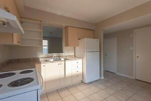 1 Bdrm available at 265 Lawrence Avenue, Kitchener Kitchener / Waterloo Kitchener Area image 7