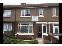 3 bedroom house in Croft Gardens, Ferryhill Station, DL17 (3 bed)
