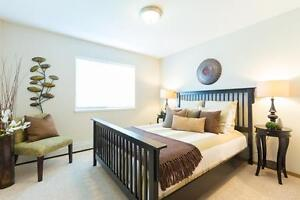 Pet friendly Two Bedroom Apartment w insuite laundry SE Edmonton Edmonton Edmonton Area image 5