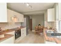 1 bedroom in Tarvin Road, Chester, CH3 (#977842)