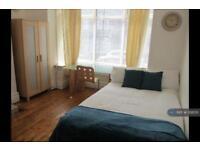1 bedroom in Winston Gardens, Leeds, LS6