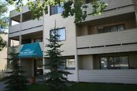 Welcome to Spring Garden Terrace 1723 - 26 Avenue SW, Calgary, A