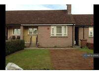 1 bedroom house in Laws Road, Aberdeen, AB12 (1 bed)
