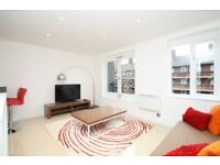 ** STUNNING STUDIO MINUTES FROM ST KATHERINE'S DOCK. WAPPING. CB **
