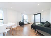 BRAND NEW 2 BED - Cambium House HA9 - WELBLEY PARK EDGWARE BRENT CROSS COLINDALE BURNT OAK