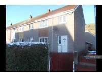 3 bedroom house in Geelong Gardens, Glasgow, G66 (3 bed)