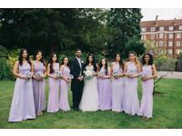 Asian Wedding Photographer Bengali Indian Muslim Wedding Love stories Photography